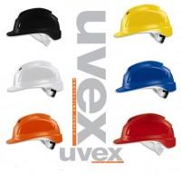 uvex pheos B-WR koruyucu baret