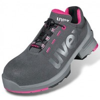 Uvex 8561 s1 İş Ayakkabısı