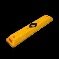 Şerit Ayırıcı Yol Butonu|100 cm