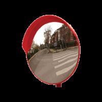 Trafik Güvenlik Aynası | 60 cm