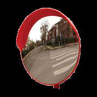Trafik Güvenlik Aynası | 80 cm