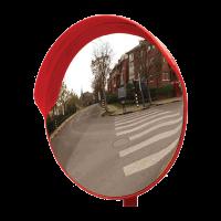 Trafik Güvenlik Aynası |90 cm
