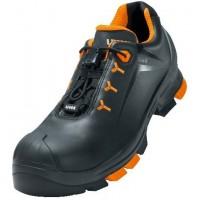 Uvex 6502 S3 iş ayakkabısı