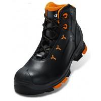 Uvex 6503 S3 iş ayakkabısı