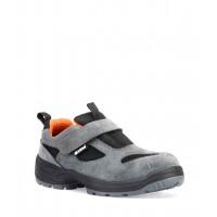 Yds GPP 05 GH NV -GRİ iş Ayakkabısı