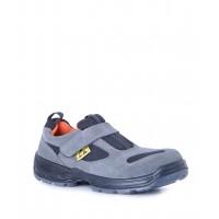 Yds GPP 05 GH NV ESD -GRI iş Ayakkabısı