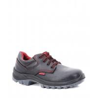 YDS  ELPP 1090 S3 -SİYAH iş Ayakkabısı