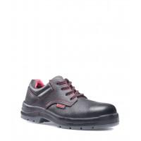 YDS ELSP 1090 S2 -SİYAH iş Ayakkabısı