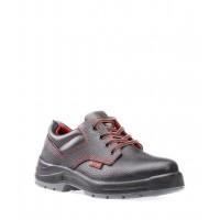 YDS ELSP 1090 S3 -SİYAH iş Ayakkabısı