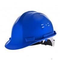 Essafe GE 1540 Hava Delikli Kulaklık Takılabilir Ayarlı Baret