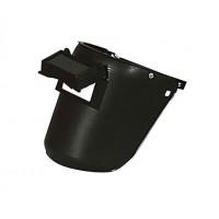 Essafe GE 1309 Barete Takılabilir Kaynak Maskesi-Braketli