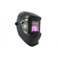 Essafe GE 1304 Otomatık Kararan Kaynak Maskesı
