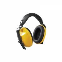 Essafe GE 2601 Gürültü Önleyici Kulaklık