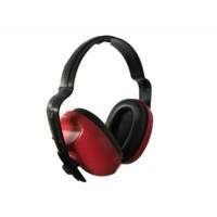 Essafe GE 2601 K Gürültü Önleyici Kulaklık