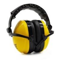 Essafe GE 2602 Gürültü Önleyici Kulaklık (30 Db)