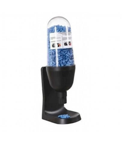 Essafe GE 1497 Teo 3500 Kulak Tıkacı | 500 çift + dağıtım aparatı