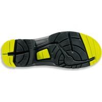 Uvex 8543 Src İş Ayakkabısı