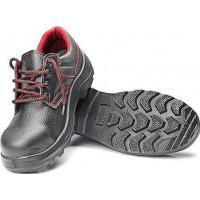 Pars 110 S2 Çelik Burunlu İş Ayakkabısı